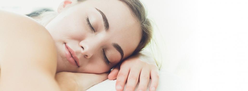 Purer-gut-schlafen